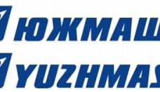 JuMZ Logo
