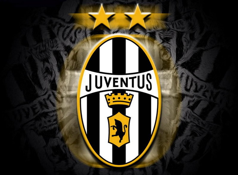 Juventus Symbol Wallpaper