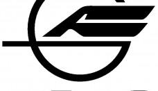 KRAZ Logo