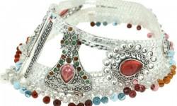 Kashi Jewellers Symbol