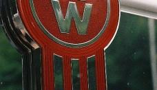 Kenworth Symbol