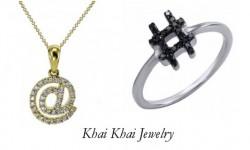 Khai Khai Jewelry Symbol