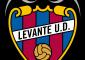 Levante UD Logo
