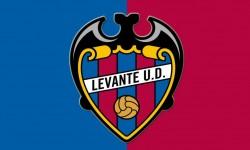 Levante UD Symbol
