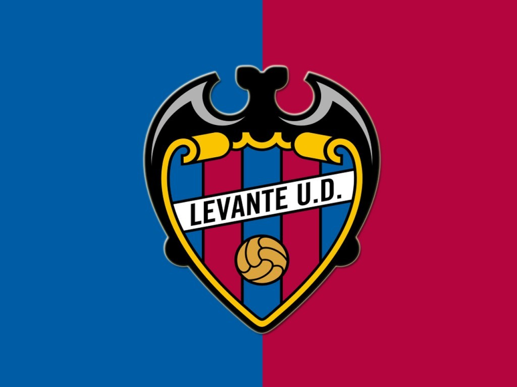 Levante UD Symbol Wallpaper