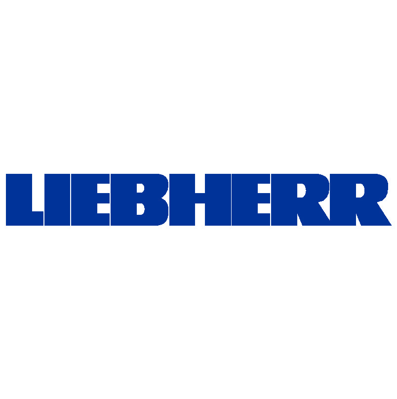 Liebherr Logo Wallpaper