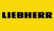 Liebherr Symbol