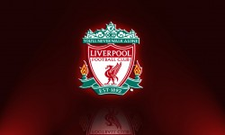 Liverpool FC Symbol