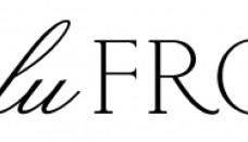 Lulu Frost Logo