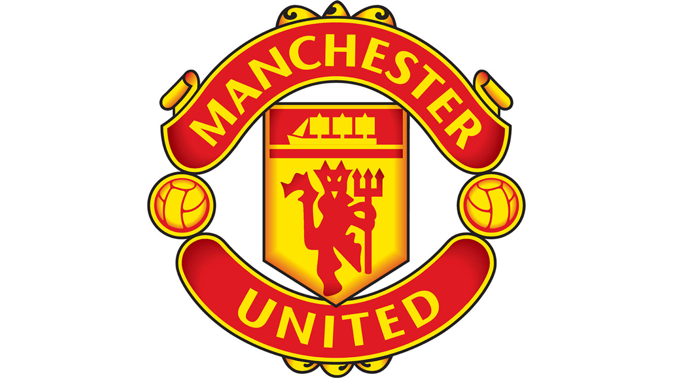 an analysis of the sports brand of manchester united It is no secret that manchester united is one of the biggest global brands in  football the club's commercial business is the highest among european football .