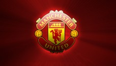 Manchester United FC Symbol