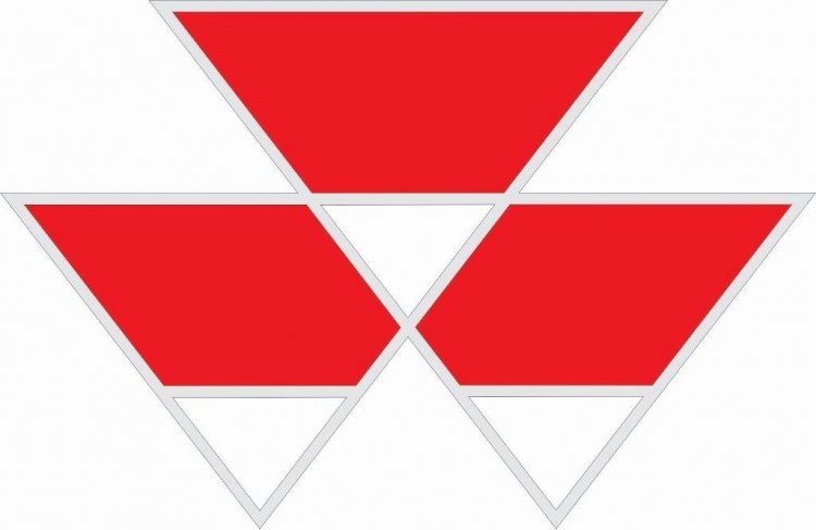 Massey-Ferguson-Logo.jpg