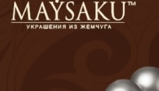 Maysaku Jewelry Logo