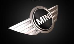 Mini Logo 3D
