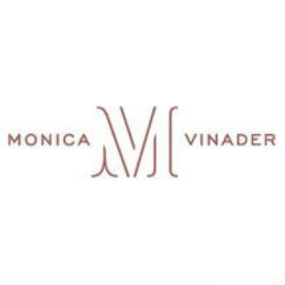 Monica Vinader Symbol Wallpaper