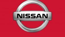 Nissan Symbol