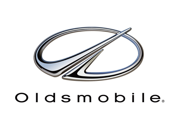 Oldsmobile Logo Wallpaper
