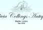 Olivia Collings Logo