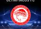 Olympiacos FC Symbol