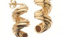 Open!Jart Jewelry Logo 3D