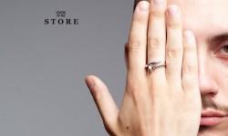 Open!Jart Jewelry Symbol