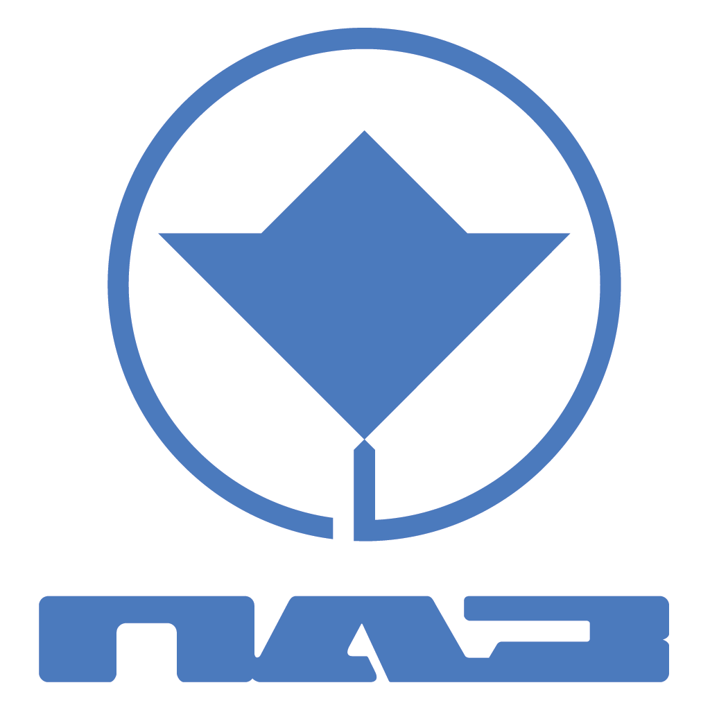 PAZ Logo Wallpaper