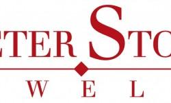 Peter Storm Jewelry Logo