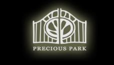 Precious Park Jewelry Logo
