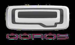 Qoros Logo