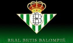 Real Betis Balompie Symbol