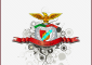 SL Benfica Symbol
