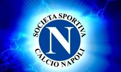SSC Napoli Symbol