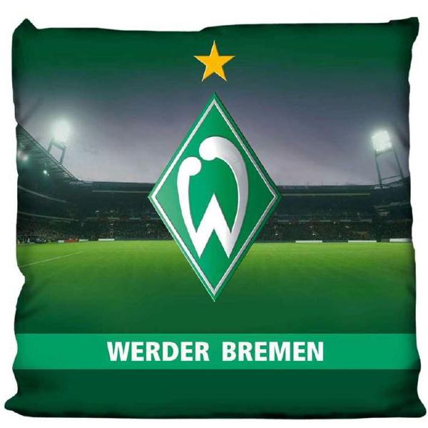SV Werder Bremen Symbol Wallpaper
