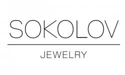 Sokolov Jewelry Logo