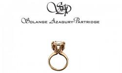 Solange azagury-partridge Jewelry Logo 3D