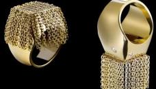 Solange azagury-partridge Jewelry Symbol