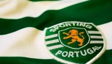 Sporting Clube de Portugal Logo 3D
