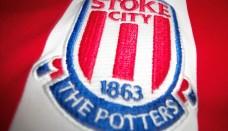 Stoke City FC Symbol