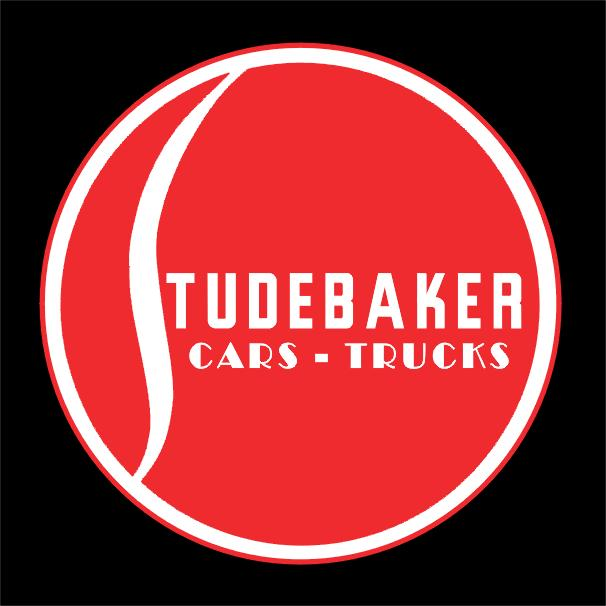 Studebaker Logo Wallpaper