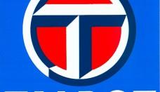 Talbot Symbol