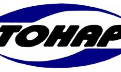 Tonar Symbol