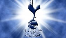 Tottenham Hotspur FC Symbol