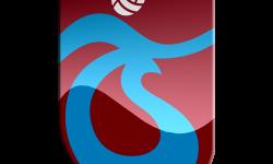 Trabzonspor AS Logo