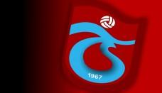 Trabzonspor AS Symbol