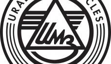 URAL Logo