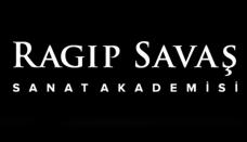 Vaganova Jewelry Logo
