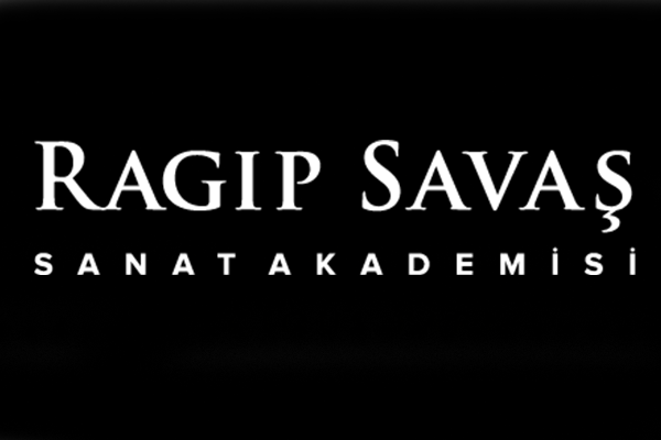 Vaganova Jewelry Logo Wallpaper