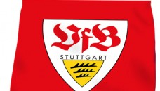 VfB Stuttgart Symbol