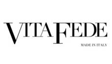 Vita Fede Symbol
