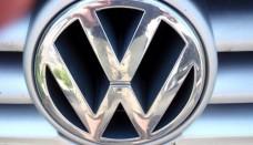 Volkswagen Symbol